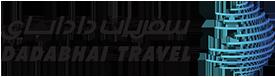Desert Safari Dubai
