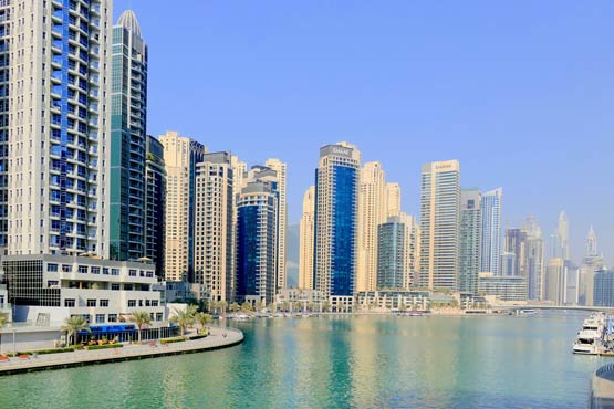 dubai-city-tour-with-low-cost.jpg