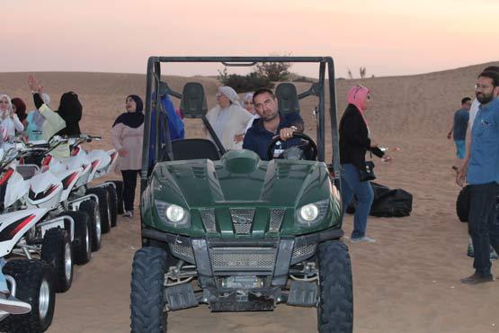 dune-buggy-morning.jpg