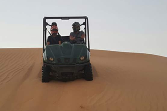 dune-buggy-ride-morning.jpg