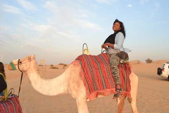 morning-desert-safari-with-camel-ride.jpg