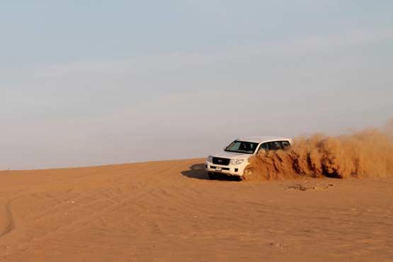 morning-desert-safari-with-dune-drive.jpg