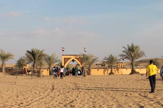 morning-desert-safari-with-hotel-pickup.jpg