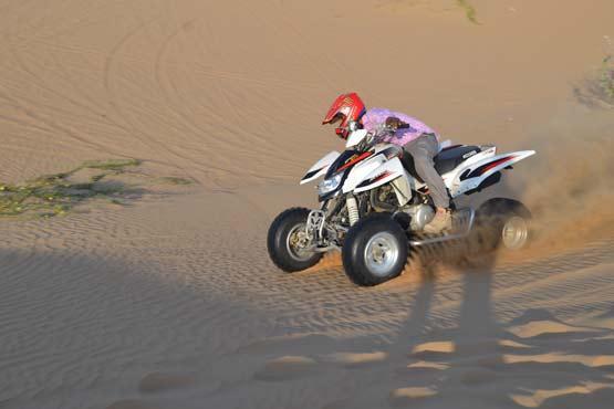 quad-bike-dubai.jpg
