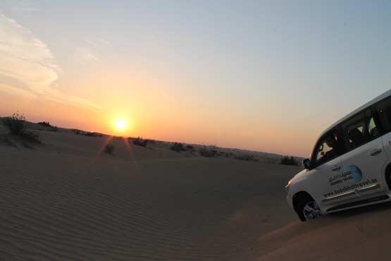 stay-night-in-desert.jpg