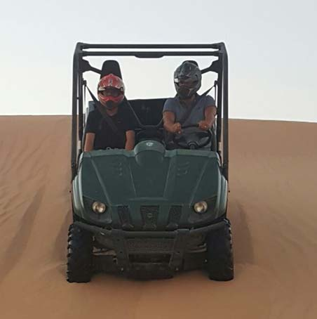 morningdunebuggy.jpg