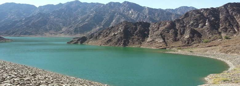 Hatta Mountain Tour Tour Book and Get Confirmation Online