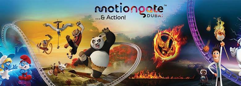 motiongate-dubai-ticket.jpg